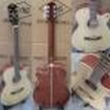北京吉他价格大优惠品种齐全图片