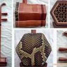北京二胡价格大优惠品种齐全图片