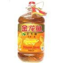 批发金龙鱼花生油福临门大豆油味极鲜酱油