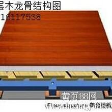 济南市舞蹈地板胶价格,青岛市舞蹈塑胶地板价格,烟台市舞蹈室PVC地板价格图片