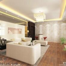 广州室内装修墙面刷漆新房旧房装修吊顶做隔断一条龙服务