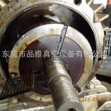 山东BUSCH普旭真空泵价格普旭真空泵RA0160维修