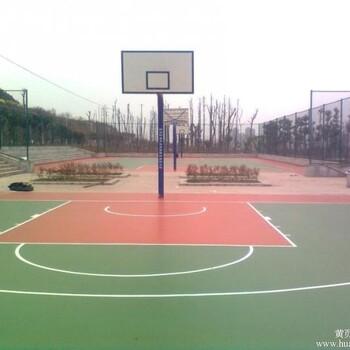 【贵州塑胶篮球场硅PU地坪建造价格_塑胶篮球场价格|图片】-黄页88网