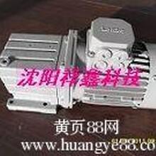旋转门电机GST04,GKR03