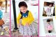 酷派童年童装公司会呼吸的童装