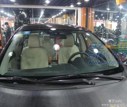 【汽车玻璃贴膜报价_丰田卡罗拉汽车贴膜_深圳丰田车窗玻璃贴膜_贴高清图片