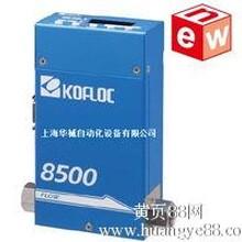 气体流量控制器,日本KOFLOC进口数字式气体质量流量控制器数字
