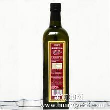 天津港美国进口食用橄榄油办理南京进口橄榄油报关