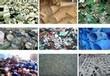徐汇区回收办公家具办公家私回收