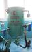 安徽合肥钢结构专业喷砂除锈机械