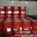 美孚齿轮油格高系列,美孚格高齿轮油粘度指数高低倾点