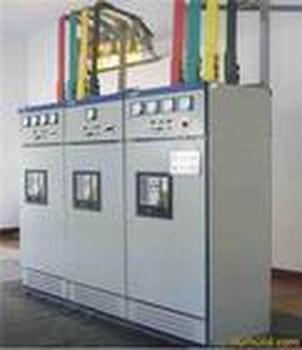 太仓变压器回收昆山干式变压器回收苏州变压器回收