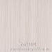 宁波釉面砖批发TOE瓷砖一线品牌