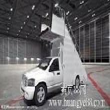 上海电子设备免3c进口清关代理机场货物清关代理