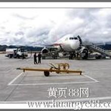 免3C上海机场清关办理上海机场货物免3c进口清关代理