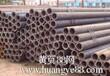 供应高温管道用无缝钢管高合金无缝钢管广西制造商