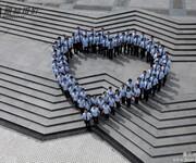 浙江绍兴工厂航拍,鸟瞰图拍摄,高空摄影摄像选择明和航拍公司图片