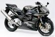 批品牌摩托车本田CBR,雅马哈,铃木,川崎,宝马等