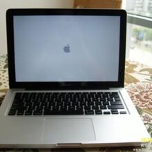 苹果电池不充电维修点,杭州苹果电脑疑难故障专业快修