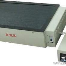 石墨电热板,分体式电热板,分体式石墨电热板,一体式电热板,一体式石墨电热板,高温电热板,高温防腐电热板,石墨加热板,防腐电热板