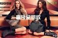 普拉达回收郑州二手名牌包回收prada黑色尼龙包回收古奇包包回收