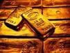 全国招商外汇交易软件,黄金交易软件,股票交易软件的经销商