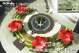 伊犁机场膜结构-商场膜结构-海德斯膜材料