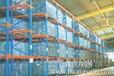 天水优质仓储笼天水折叠式铁笼子天水仓储笼批发