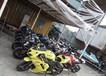 梧州二手摩托车交易市场-梧州二手摩托车网