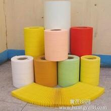 辛集市鹏瑞滤纸专业生产汽车木浆滤纸,优质低价,可来样生产