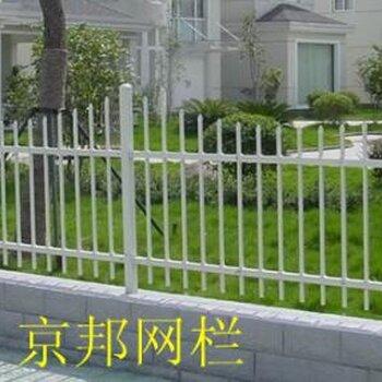 锌钢护栏工艺护栏方管护栏欧式护栏锌钢围栏组装式护栏围墙护栏新型围