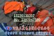 雨污水井防护网窨井防坠网厂家——多少钱一套地下井防护网价格、参数