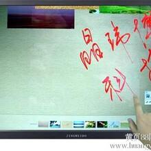 供应广西桂林液晶拼接屏-液晶监视器