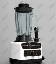 十堰市开店用五谷豆浆机米糊机豆浆机商用豆浆机豆制品机械豆奶机