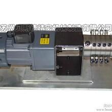 江苏化纤泵江苏化纤泵厂家江苏化纤泵生产厂家