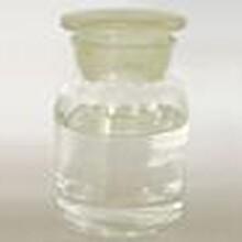 柴油脱硫剂