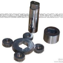 上海纺丝泵上海纺丝泵厂家上海纺丝泵生产厂家