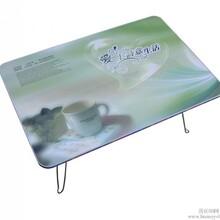 江苏厂家直销床上书桌床上笔记本电脑桌床上折叠桌子懒人桌