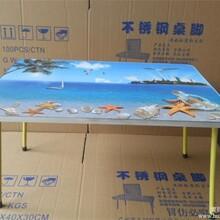 湛江市厂直销床上学习桌子床上笔记本电脑桌床上书桌床上折叠桌