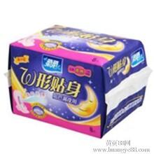 柔柔卫生巾报价,柔柔卫生护垫价格,柔柔卫生巾厂家,品牌卫生巾批发