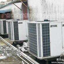 广州模具回收,广州二手模具回收