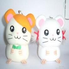 厂家定制畅销毛绒人偶娃娃公仔加工各种毛绒玩具公仔
