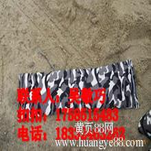 南京紧急救援物资-防汛沙袋打桩机吸水麻袋直销Ⅸ