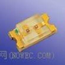 南京镀金回收南京库存电子回收南京废旧手机回收