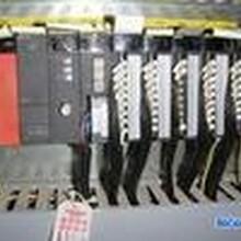 收购三菱Q系列plc全国高价服务公司图片