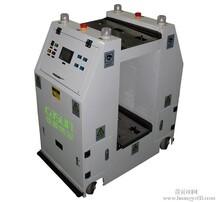 SMT专用AGV图片