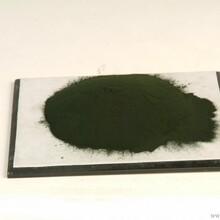 天健生物低价供应螺旋藻,小球藻粉,绿藻粉