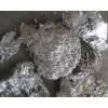 禅城废铝回收,废铝边角料回收,高价回收