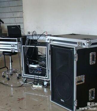 功放音响回收 专业回收KTV舞台灯光音响 -电脑主机库存音响设备