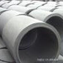 水泥排水管水泥涵管顶管套管